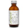 VitaKing Vitemix multivitamin szirup 200ml