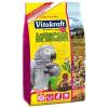 Vitakraft African jákónak 750 g