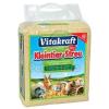 Vitakraft Comfort Classic faforgács 15 L
