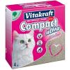 Vitakraft Compact Ultra Classic macskaalom 4 kg