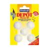 Vitakraft Depot Weekend - hétvégi haleledel 5db