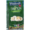 Vitakraft Emotion Beauty - hörcsög eledel 600g