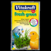 Vitakraft kismag Fresh-green fűmag 40g
