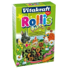 Vitakraft Party Rollis Funny Mix rágcsálóknak 500 g