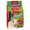 Vitakraft Premium Menu Vital törpenyulaknak 1 kg