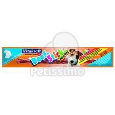 Vitakraft pulykás Beef Stick kutyáknak 1 db jutalomfalat kutyáknak
