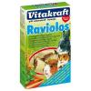 Vitakraft Raviolos zöldségekkel rágcsálóknak 100 g