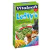Vitakraft Vitakraft Lofty s 100 g