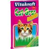 Vitakraft VK Cat Gras cicafű utántöltő 50g