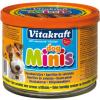 Vitakraft VK Dog Minis marhás jutalom kolbász kutyának 120g