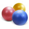 Vital Force Soft ball