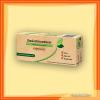 Vitamin Station Emésztőrendszer gyorsteszt - 1db