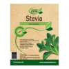 Vitamin Station Stevia levél 50 g