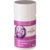 Vitamintár Magnézium+B6 tabletta 50 db
