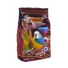 Vitapol Premium teljesértékű hullámos papagáj eledel 1kg