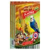 Vitapol teljesértékű hullámos papagáj eledel 3l