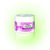 VitaStyle hajfénykrém, 100 ml
