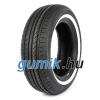 Vitour Galaxy R1 ( 245/60 R15 101V RWL )