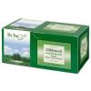 Viva Natura World Kft. Zöldmező Varázsfű teakeverék -VivaNatura-