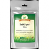 VIVA natura zabfű por 150 g