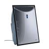Vivamax Plazma légtisztító pollenszűrővel (GYPA600)