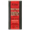 Vivani Bio Étcsokoládé Marcipán-Amaretto 100 g