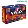 VIVAX energianövelő k. - 45 db