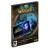 VIVENDI World Of Warcraft Prepaid Card