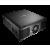Vivitek DU8195Z lézer projektor (objektív nélkül)