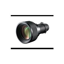 Vivitek Vivitel VL909G objektív, 3.00 - 5.01 : 1 objektív
