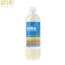 Viwa multivitamin - grépfrút üdítő, ásványviz, gyümölcslé