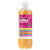 Viwa vitamin water body protection 500 ml