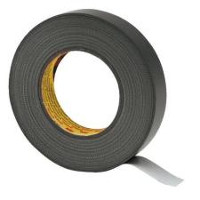 Vízálló textília szalag ragasztószalag