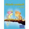 Vizipók-csodapók 1. (DVD)