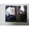 Vízpumpa felújító Aprilia Leonardo 250ccm 0300 RMS