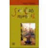 Vizsy Ferenc Színjátszó novellák