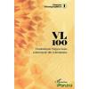 VL 100