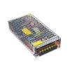 Vled 120W Led tápegység (12V, 10A, fém házas ipari, sorkapocs csatlakozó)