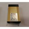 Vled 400W Led tápegység (12V, 33A, fém házas ipari, esőálló, sorkapocs csatlakozó, hűtőventilátorral)
