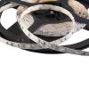 Vled Led szalag (60 led/m, 3528 SMD, természetes fehér, 4500K, beltéri IP20)
