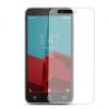 Vodafone Smart 7 Mini, Kijelzővédő fólia, ütésálló fólia, Tempered Glass (edzett üveg), Clear