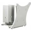 VOGELS PFA 9012 Ceiling adapter