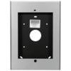 VOGELS TabLock iPad Air home button accessible 73202116