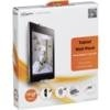 VOGELS TMS 1010 RingO Tablet Wall Pack 8371010