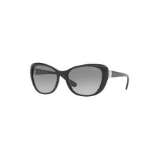 Vogue Eyewear Szemüveg 0VO5194SB - fekete