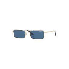 Vogue Eyewear - Szemüveg - arany - 1314092-arany