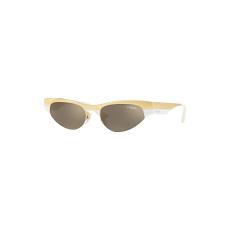 Vogue Eyewear - Szemüveg - arany - 1314099-arany