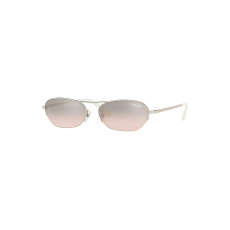Vogue Eyewear - Szemüveg - arany - 1314101-arany