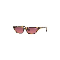 Vogue Eyewear Szemüveg by Gigi Hadid VO5235S.260520.53.D - többszínű