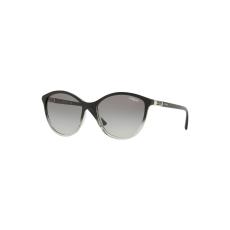 Vogue Eyewear - Szemüveg - fekete - 1314106-fekete